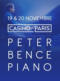peter-bence-concert-paris