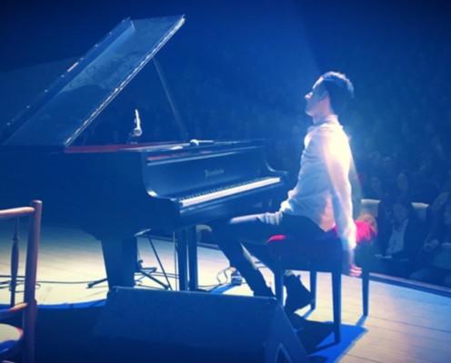 peter-bence-concert