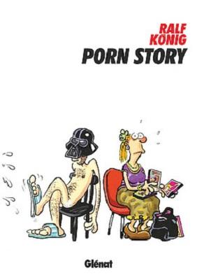 porn-story-bd-glenat
