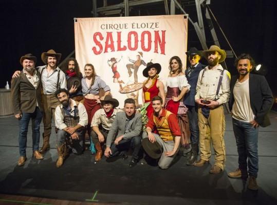 saloon-cirque-eloize-2018