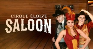 saloon-cirque-eloize-paris-slider