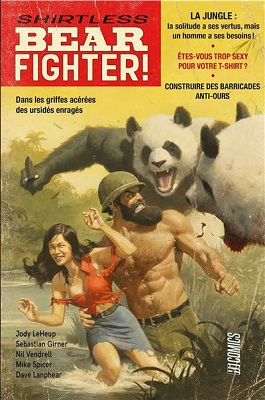 shirtless-bear-fighter-hi-comics
