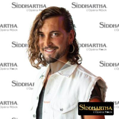 siddharta-inca