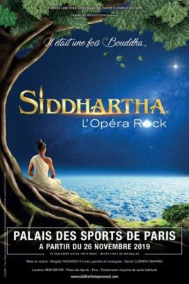 siddharta-opera-rock-2019