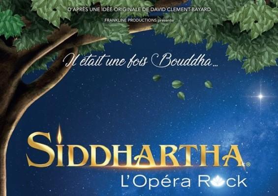 siddharta-slider
