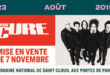 the-cure-rock-en-seine-2019-slider