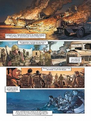 the-regiment-l-histoire-vraie-sas-livre-2-le-lombard-extrait
