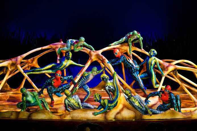 totem-cirque-du-soleil