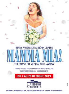 mamma-mia-seine-musicale-paris-2019