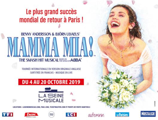 mamma-mia-seine-musicale-paris-2019-slider