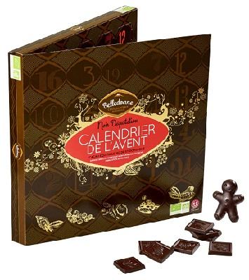 Calendrier-adulte-chocolat-noir-belledonne-2018