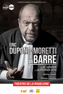 DUPOND-MORETTI-La-madeleine