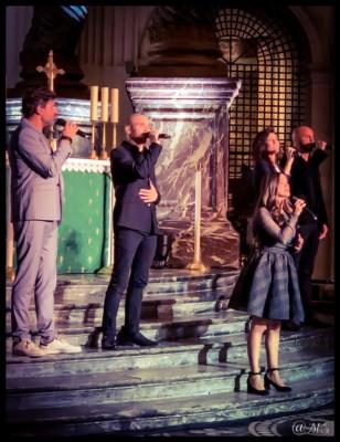 bernadette-de-lourdes-musical-show-case-paris