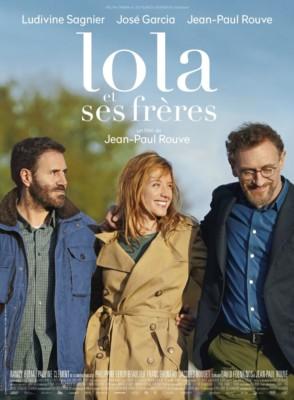 LOLA-ET-SES-FRERES_film