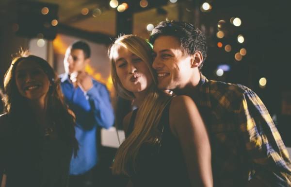 Internet gratuit Dating NZ