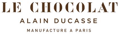 alain-ducasse-chocolat-noël-2018