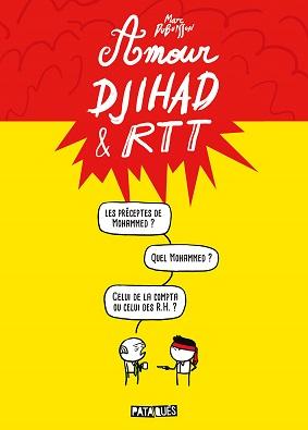amour-djihad-rtt-bd-delcourt