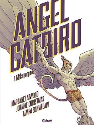angel-catbird-t1-metamorphose-glenat