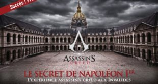 assassins-creed-invalides-paris-jeu-immersif-slider