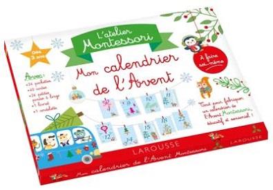atelier-montessori-mon-calendrier-avent-larousse