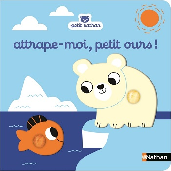 attrape-moi-petit-ours-petit-nathan