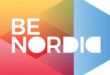 be-nordic-salon-paris-slider