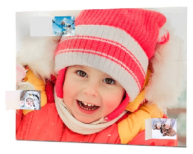 calendrier-avent-personnalise-cewe-photo