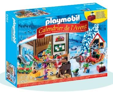 calendrier-avent-playmobil-fabrique-pere-noel-2018