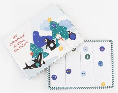 calendrier-de-l-avent-animaux-polaires-my-little-day