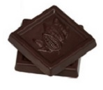carré-fin-chocolat-belledonne