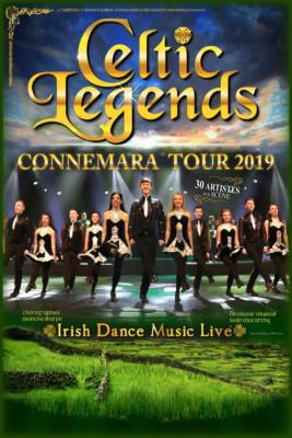 celtic-legends-olympia-paris-2019