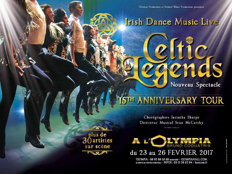 celtic-legends-olympia-paris-slider