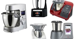 comparatif-robots-cuiseurs