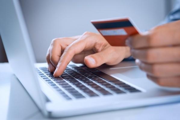 e-commerce-ameliorer-confiance-consommateur-
