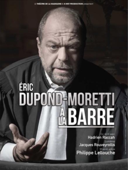 eric-dupont-moretti-montpellie