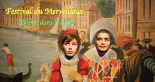 festival-du-merveilleux-arts-forains-2018-slider