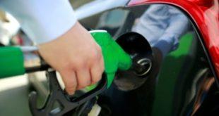 hausse petrole