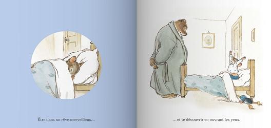 imagiers-ernest-celestine-petits-bonheurs-casterman-extrait