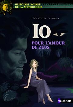 io-pour-amour-zeus-nathan