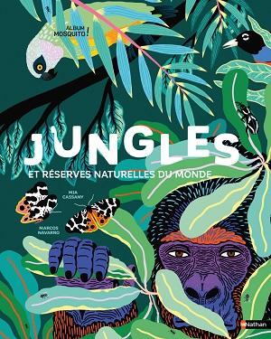 jungles-et-reserves-du-monde-nathan