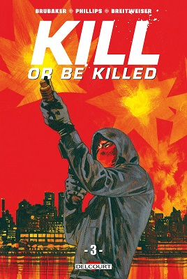 kill-or-be-killed-t3-delcourt
