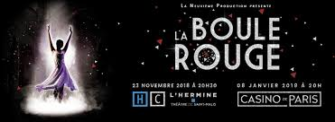 la-boule-rouge-musical-slider