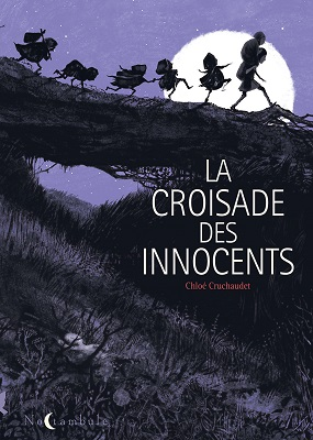 la-croisade-des-innocents-soleil