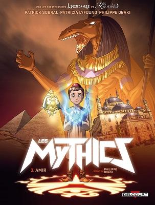 les-mythics-t3-amir-delcourt
