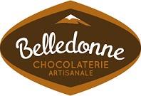 logo-belledonne-chocolaterie