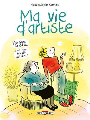 ma-vie-artiste-mademoiselle-caroline-delcourt