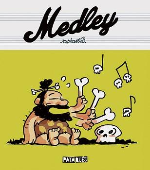 medley-bd-delcourt
