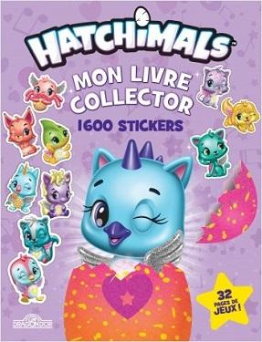 mon-livre-collector-stickers-hatchimals