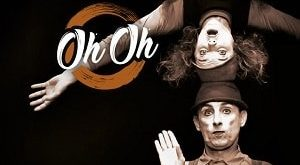 oh-oh-compagnie-baccala-cirque-theatre-13eme-art-paris-billets