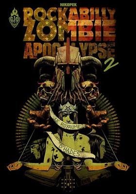 rockabilly-zombie-apocalypse-t2-royaume-hades-ankama